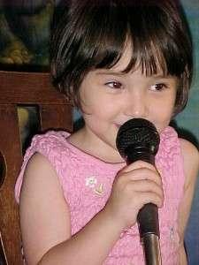 toddler-mic